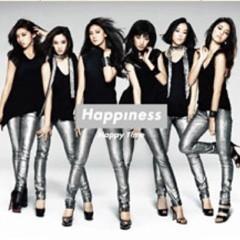 FLOWER 公式ブログ/Happiness。美央 画像2