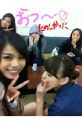 FLOWER 公式ブログ/北海道にきたゆ 画像1