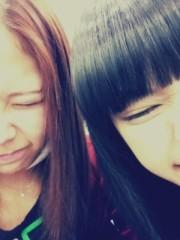 FLOWER 公式ブログ/Q&Aヽ(´ー`)ノ千春♪ 画像1