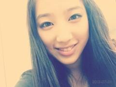 FLOWER 公式ブログ/たのし!希 画像1