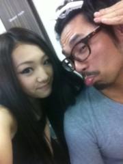 FLOWER 公式ブログ/No.2☆真波 画像1
