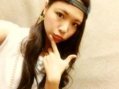 FLOWER 公式ブログ/Yeah:)    千春 画像1