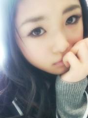 FLOWER 公式ブログ/悩める女子絵梨奈 画像1