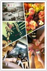 FLOWER 公式ブログ/本日二度目でござる。千春♪ 画像1
