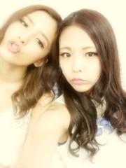 FLOWER 公式ブログ/18:00から! 千春 画像1