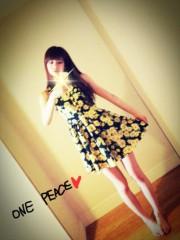 FLOWER 公式ブログ/私服!晴美 画像1