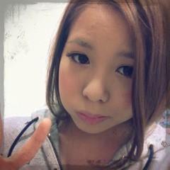 FLOWER 公式ブログ/おっと?笑    杏香 画像1
