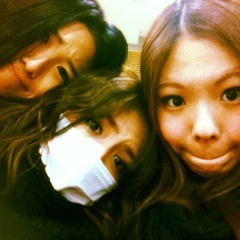 FLOWER 公式ブログ/ラゾーナ川崎だあー!ちはる 画像1