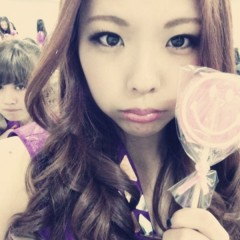 FLOWER 公式ブログ/candy.   千春 画像1