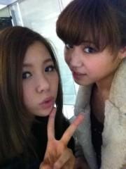 FLOWER 公式ブログ/レッスン!  杏香 画像1