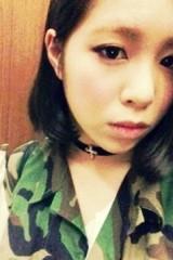 FLOWER 公式ブログ/おはよーー!  杏香 画像1