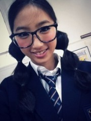 FLOWER 公式ブログ/モンク!希☆ 画像1