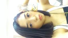 FLOWER 公式ブログ/全員!絵梨奈 画像1