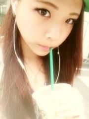 FLOWER 公式ブログ/RH day    千春 画像1