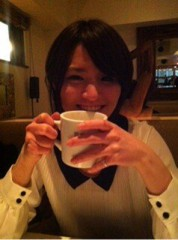 FLOWER 公式ブログ/MISAKIさんMAYU♪伶菜 画像1