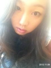 FLOWER 公式ブログ/へい☆真波 画像1