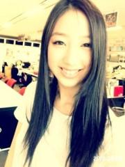 FLOWER 公式ブログ/おはにょす!希 画像1