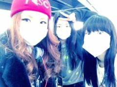 FLOWER 公式ブログ/Let's go!   千春 画像1