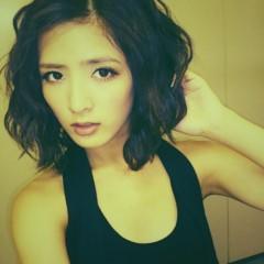FLOWER 公式ブログ/おはようございますー☆萩花 画像1