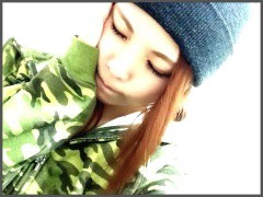 FLOWER 公式ブログ/むとうです。  千春 画像1