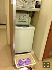 FLOWER 公式ブログ/洗濯。美央 画像1