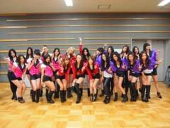 FLOWER 公式ブログ/0:55〜!日本のオンナノコ!千春♪ 画像1