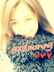 FLOWER 公式ブログ/good  morningはるみ 画像1