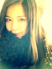 FLOWER 公式ブログ/おやすみんさい�晴美 画像1