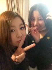 FLOWER 公式ブログ/朝から! きょーたん 画像1