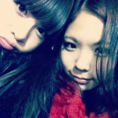FLOWER 公式ブログ/Today…千春♪ 画像1