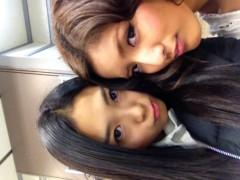 FLOWER 公式ブログ/しゅーか♪絵梨奈 画像1