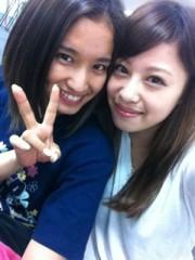 FLOWER 公式ブログ/YURINOちゃん。美央 画像1