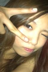 FLOWER 公式ブログ/おはようさーん!   杏香 画像1