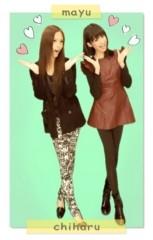 FLOWER 公式ブログ/をはさん、大阪うぃる。千春♪ 画像1