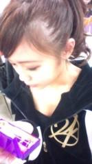 FLOWER 公式ブログ/TAKAHIROさんリップ♪伶菜 画像2
