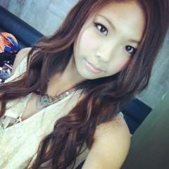 FLOWER 公式ブログ/髪色いろいろQ&A*千春♪ 画像3
