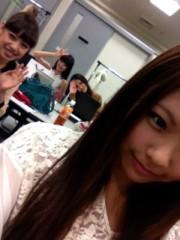 FLOWER 公式ブログ/ヽ(´ー`) ノ千春♪ 画像1