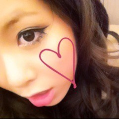 FLOWER 公式ブログ/杏香ですょー! 画像1