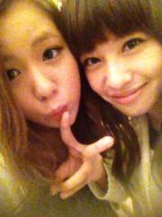 FLOWER 公式ブログ/みにょちん!  杏香 画像2