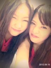 FLOWER 公式ブログ/写真館☆真波 画像1