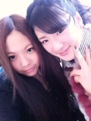 FLOWER 公式ブログ/熊本からお越しの…千春♪ 画像1