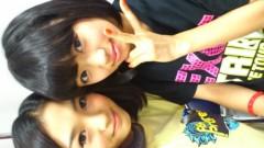 FLOWER 公式ブログ/ぼくの夏休み!絵梨奈 画像1