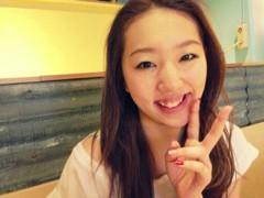 FLOWER 公式ブログ/このブログは坂東のです、笑希 画像1