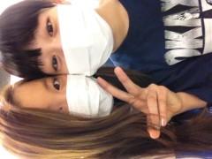 FLOWER 公式ブログ/ジム!  杏香 画像1