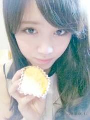 FLOWER 公式ブログ/チーズケーキ♪れいな 画像1