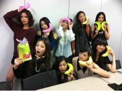 FLOWER 公式ブログ/デビュー♪千春♪ 画像3
