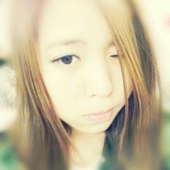 FLOWER 公式ブログ/髪の毛のー 杏香 画像1