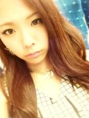 FLOWER 公式ブログ/a-nation☆★   千春 画像1