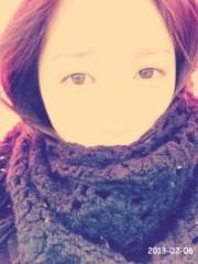 FLOWER 公式ブログ/雪(*_*)希 画像1