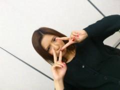 FLOWER 公式ブログ/しゅー絵梨奈 画像1